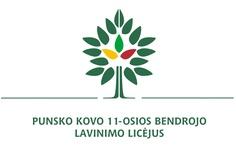 mokyklos_logo_mazas