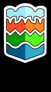 asu_logo